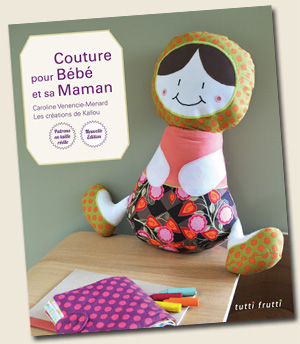 http://d24kl7c6jjmamq.cloudfront.net/blog/wp-content/uploads/2012/03/couturebebe.jpg