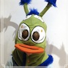 mini_costume-chenille-masque-diy